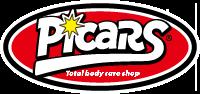 ピッカーズ